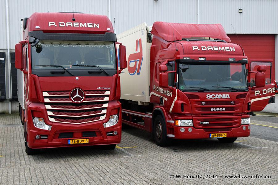 Daemen-Maasbree-20140712-077.jpg