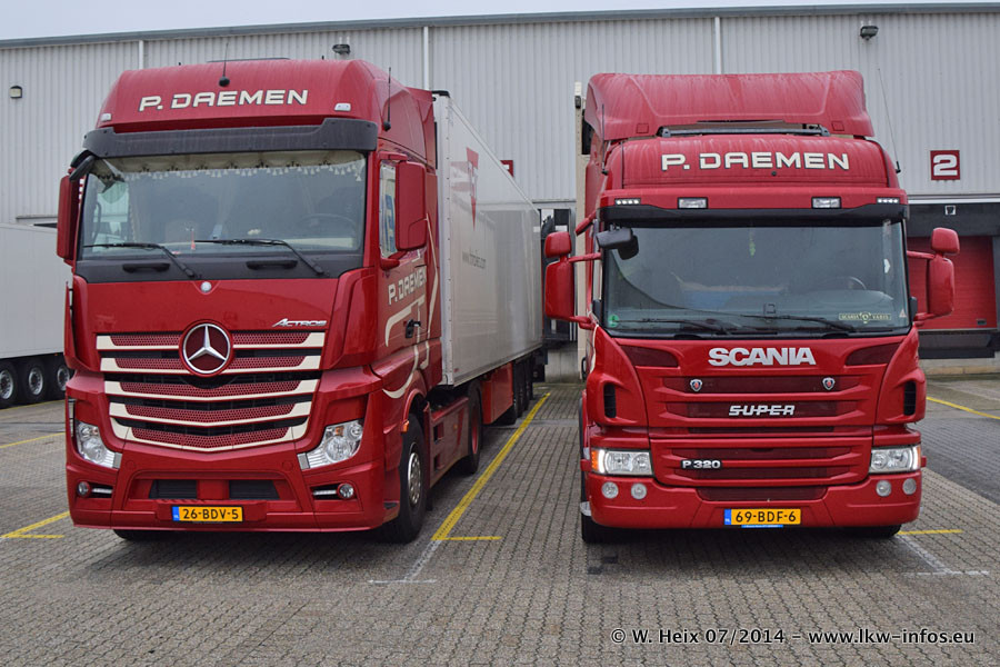 Daemen-Maasbree-20140712-078.jpg