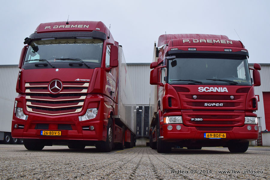 Daemen-Maasbree-20140712-079.jpg