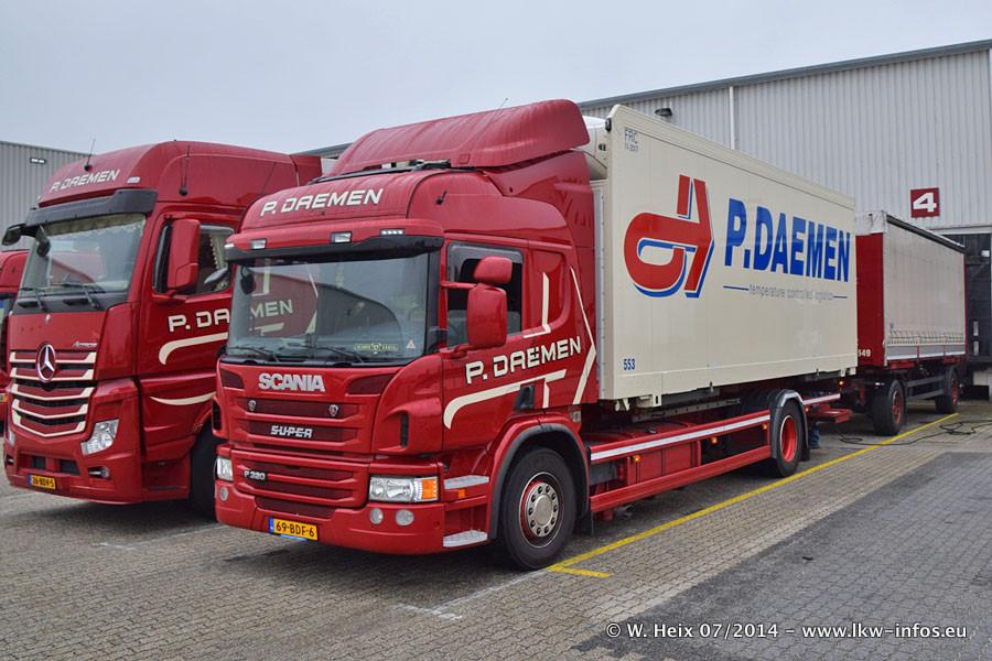 Daemen-Maasbree-20140712-080.jpg