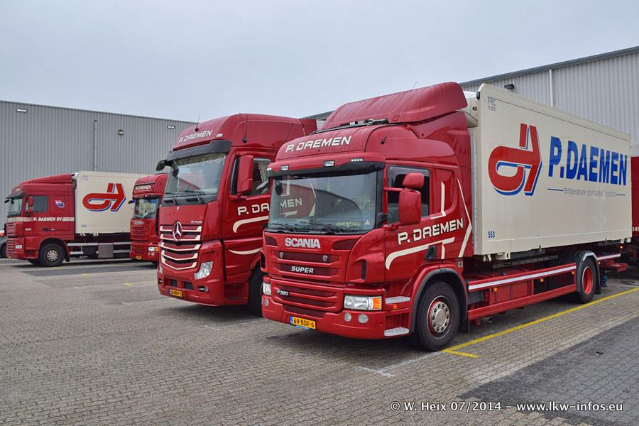 Daemen-Maasbree-20140712-081.jpg