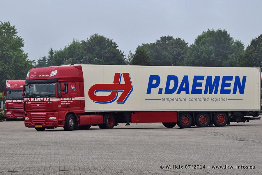 Daemen-Maasbree-20140712-082.jpg