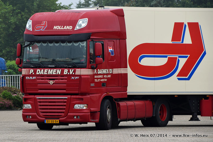 Daemen-Maasbree-20140712-083.jpg