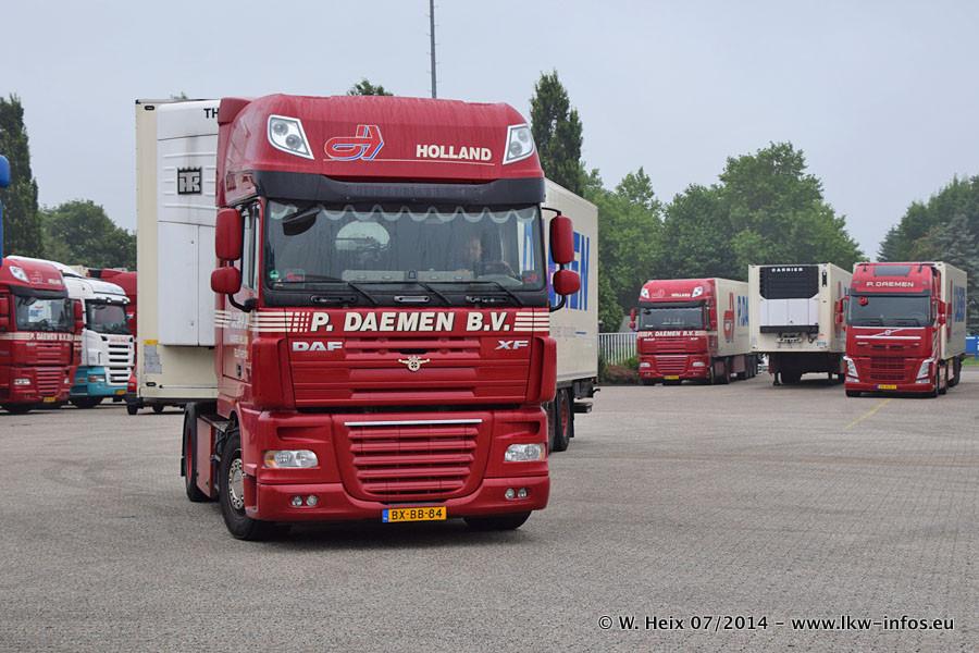 Daemen-Maasbree-20140712-084.jpg