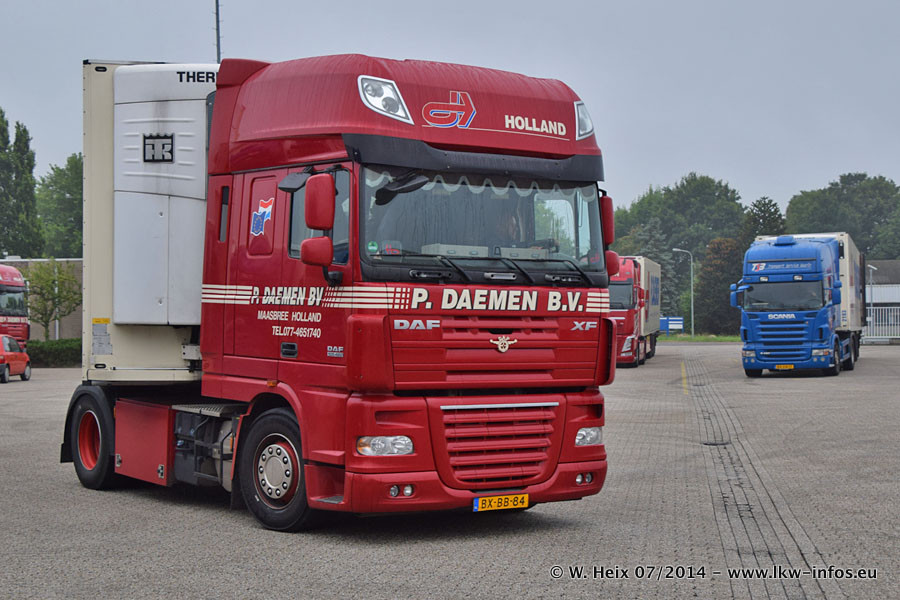 Daemen-Maasbree-20140712-085.jpg