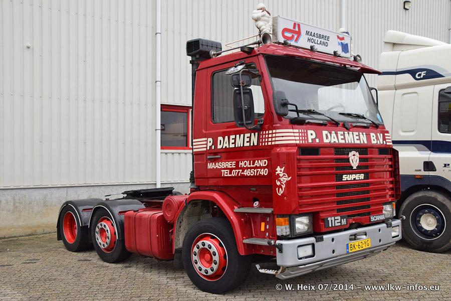 Daemen-Maasbree-20140712-086.jpg