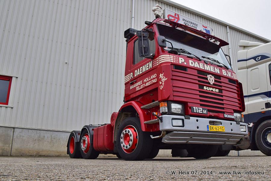 Daemen-Maasbree-20140712-087.jpg