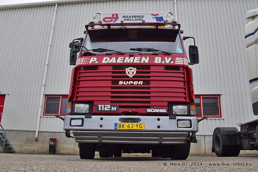 Daemen-Maasbree-20140712-088.jpg