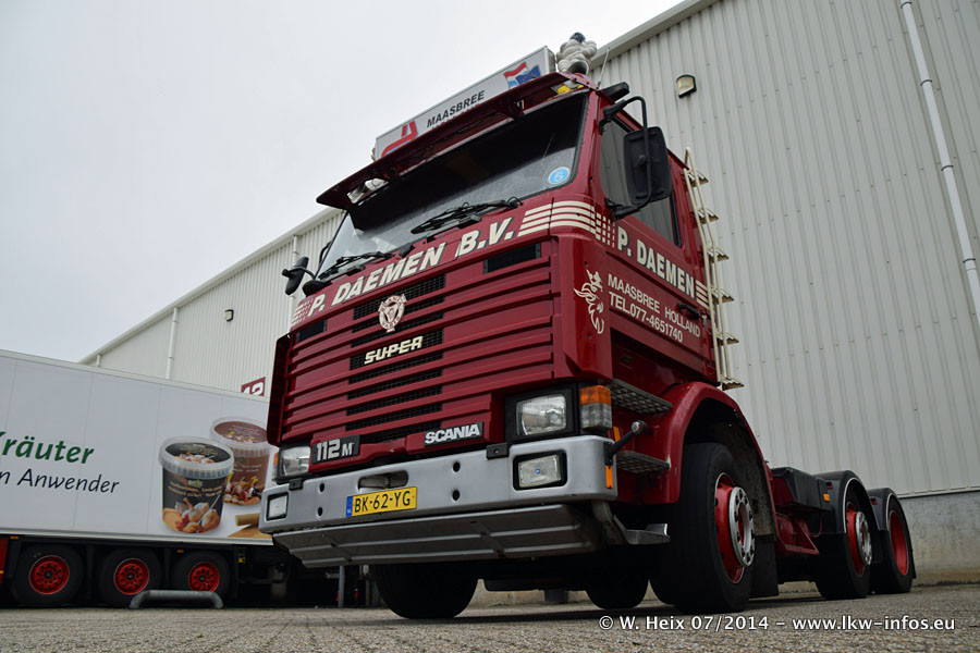 Daemen-Maasbree-20140712-089.jpg