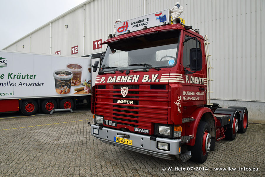 Daemen-Maasbree-20140712-090.jpg