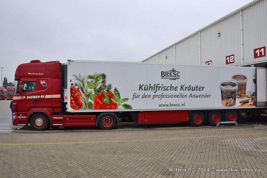 Daemen-Maasbree-20140712-091.jpg