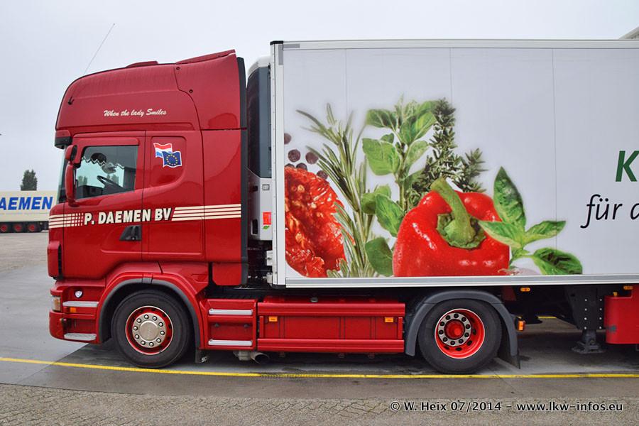 Daemen-Maasbree-20140712-092.jpg