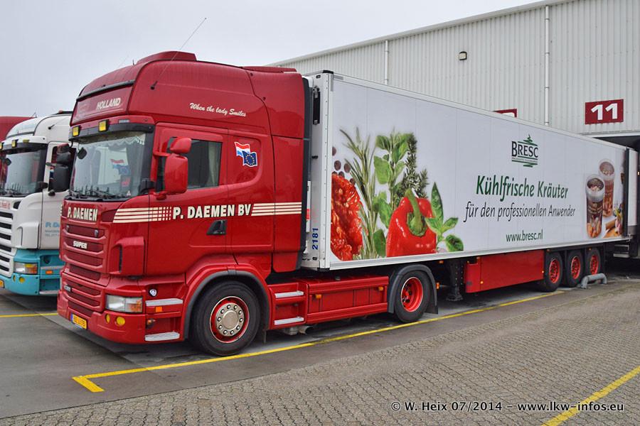 Daemen-Maasbree-20140712-093.jpg