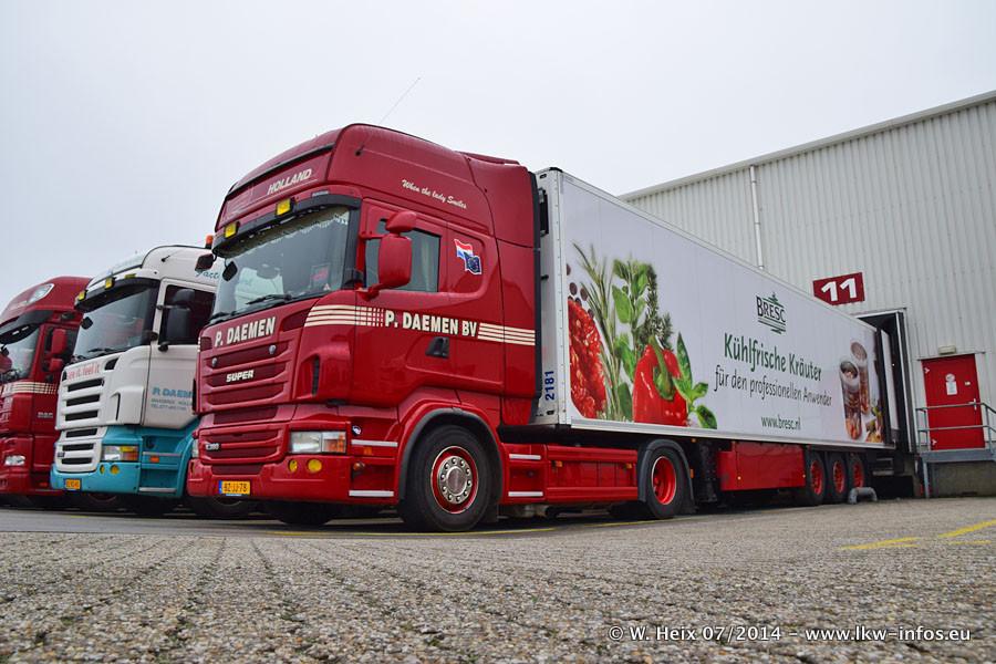 Daemen-Maasbree-20140712-094.jpg