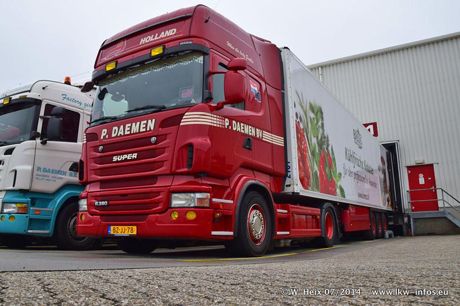 Daemen-Maasbree-20140712-095.jpg