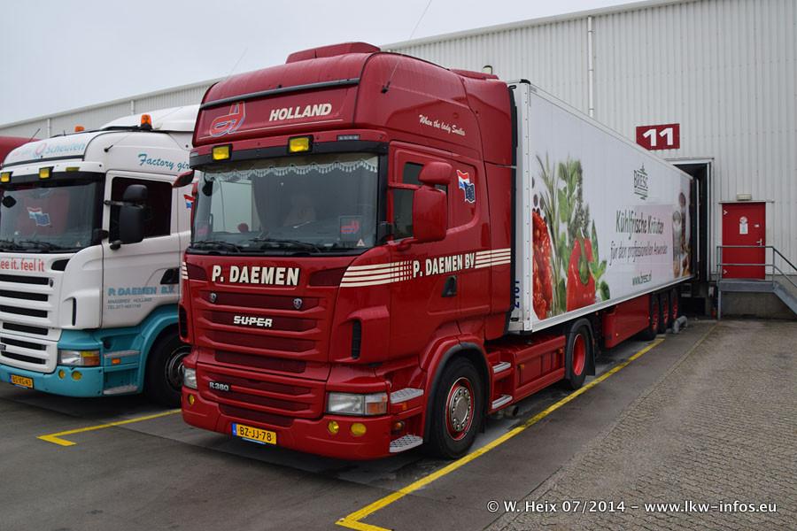 Daemen-Maasbree-20140712-096.jpg