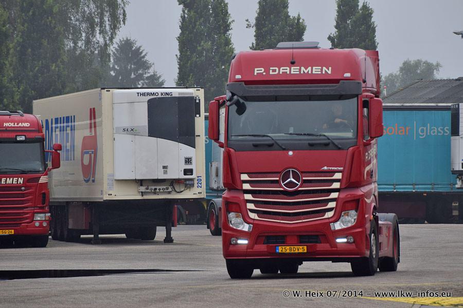 Daemen-Maasbree-20140712-097.jpg