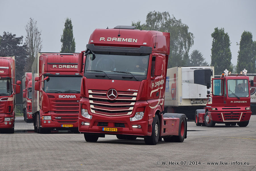 Daemen-Maasbree-20140712-098.jpg