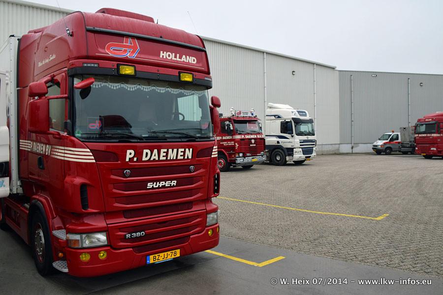 Daemen-Maasbree-20140712-101.jpg