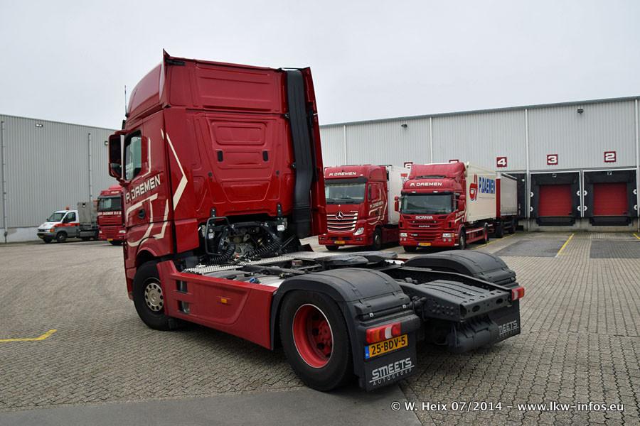 Daemen-Maasbree-20140712-102.jpg