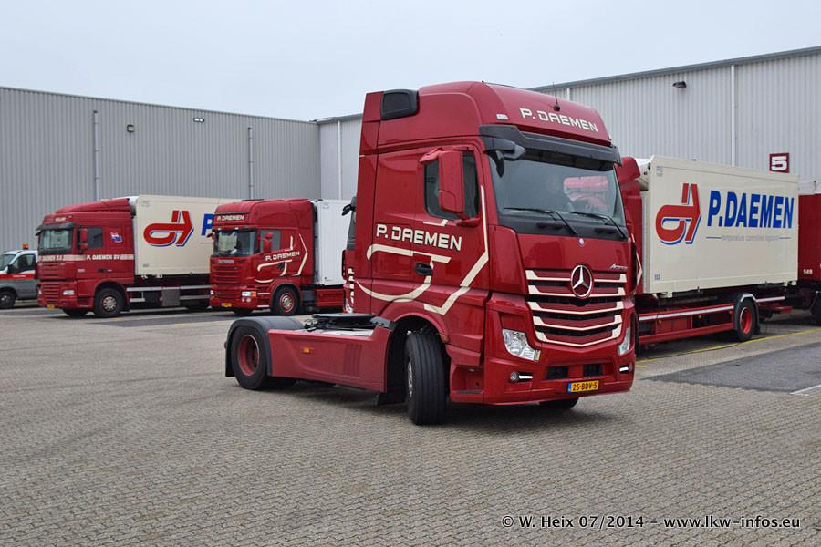 Daemen-Maasbree-20140712-103.jpg