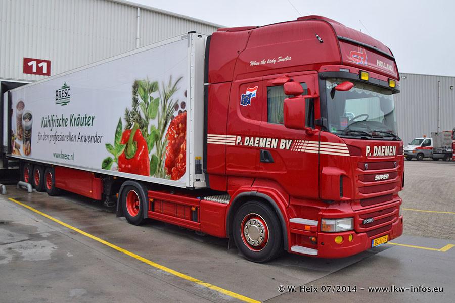 Daemen-Maasbree-20140712-104.jpg
