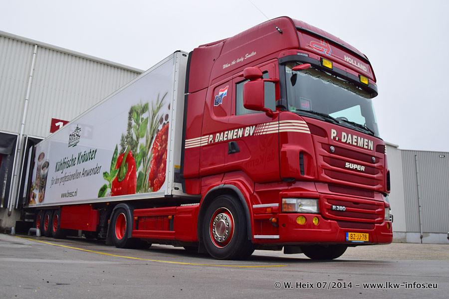 Daemen-Maasbree-20140712-105.jpg