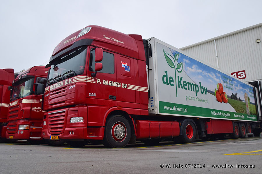 Daemen-Maasbree-20140712-106.jpg