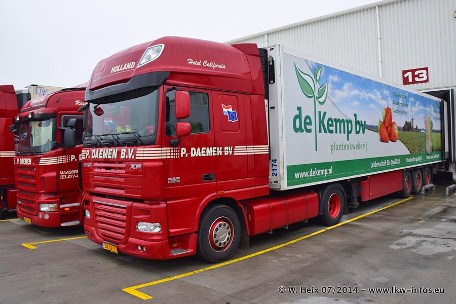 Daemen-Maasbree-20140712-107.jpg