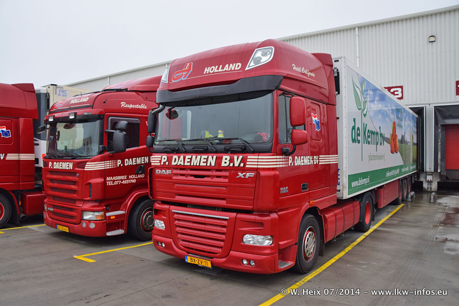 Daemen-Maasbree-20140712-108.jpg