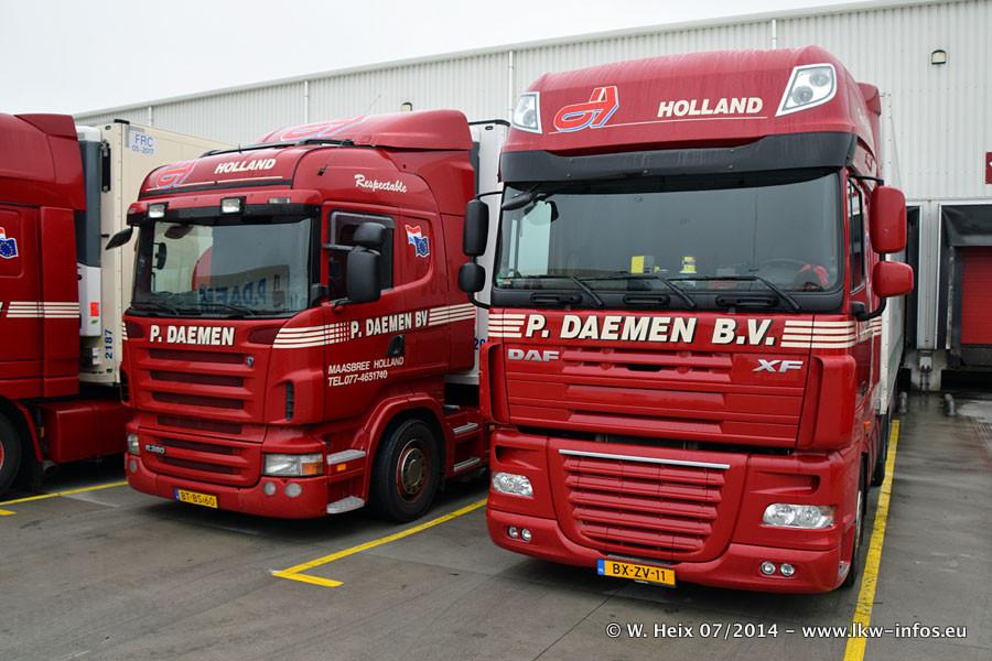 Daemen-Maasbree-20140712-109.jpg