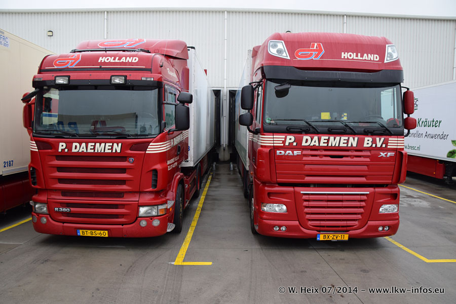 Daemen-Maasbree-20140712-110.jpg