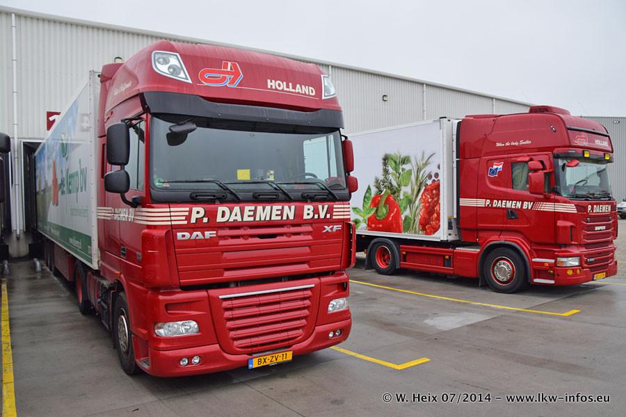 Daemen-Maasbree-20140712-111.jpg