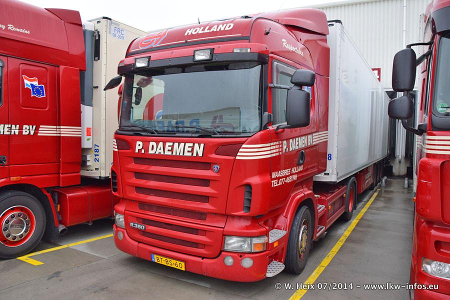 Daemen-Maasbree-20140712-112.jpg