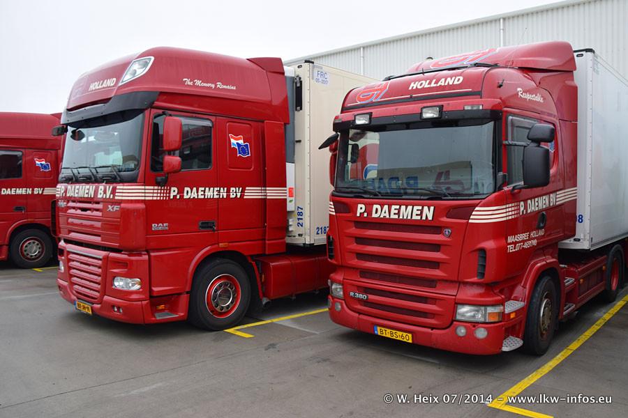 Daemen-Maasbree-20140712-113.jpg