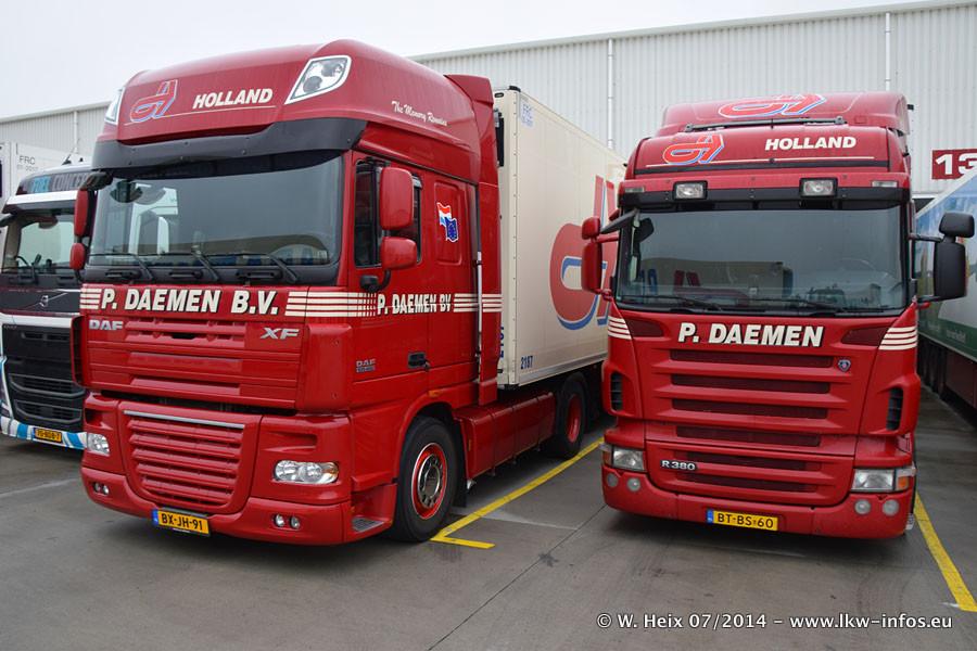 Daemen-Maasbree-20140712-114.jpg