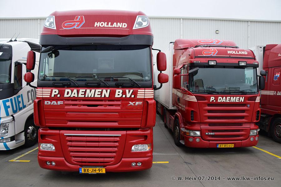 Daemen-Maasbree-20140712-115.jpg