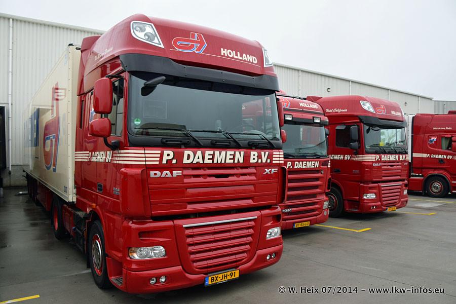 Daemen-Maasbree-20140712-116.jpg