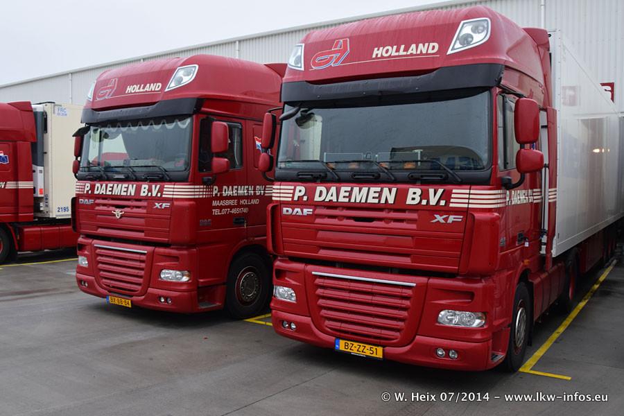 Daemen-Maasbree-20140712-117.jpg