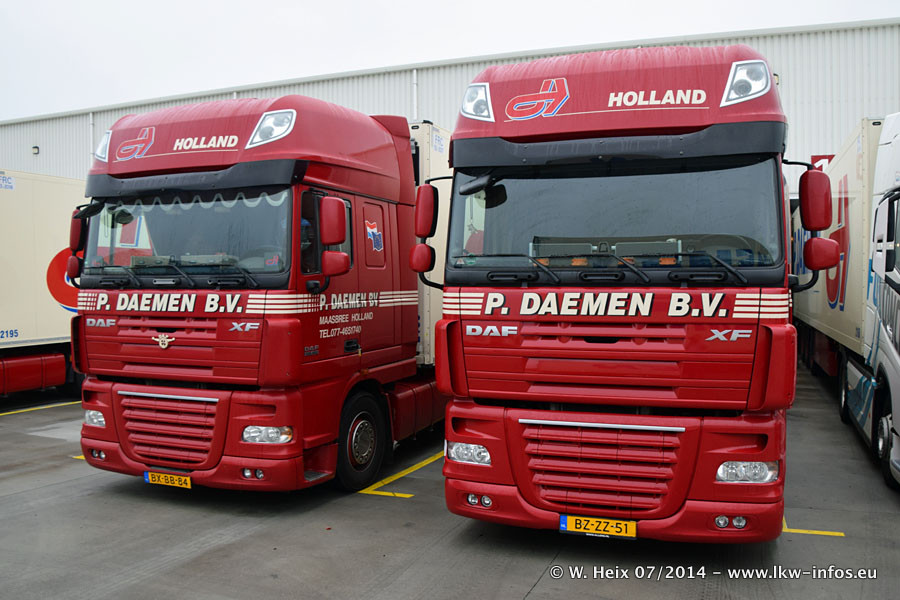 Daemen-Maasbree-20140712-118.jpg