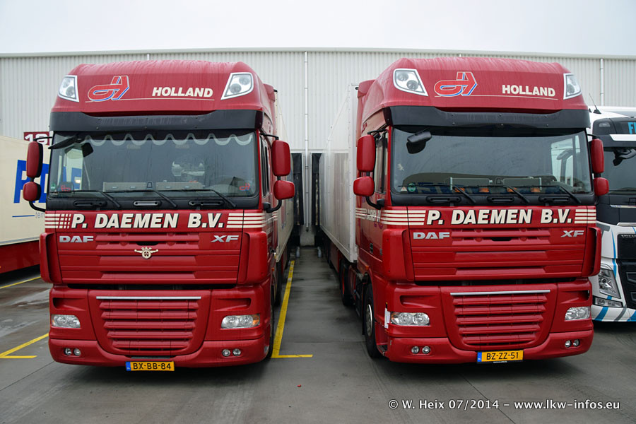 Daemen-Maasbree-20140712-119.jpg