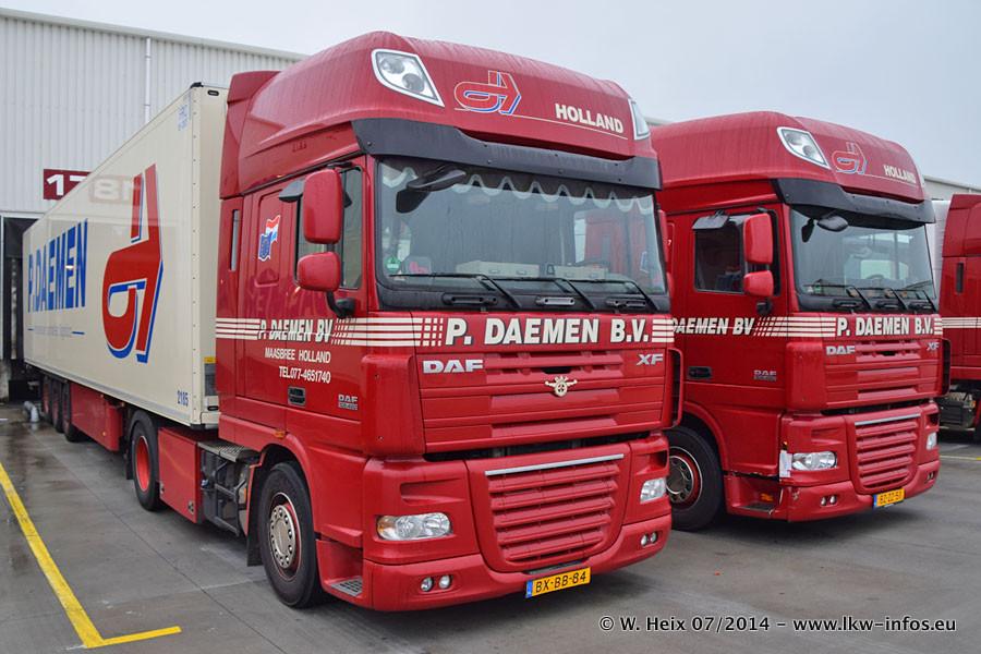 Daemen-Maasbree-20140712-120.jpg