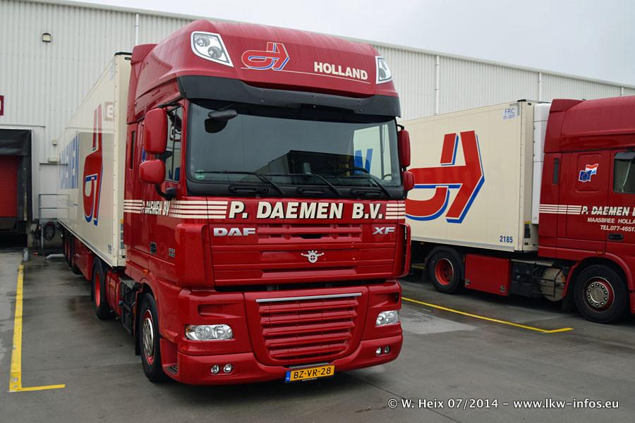 Daemen-Maasbree-20140712-122.jpg