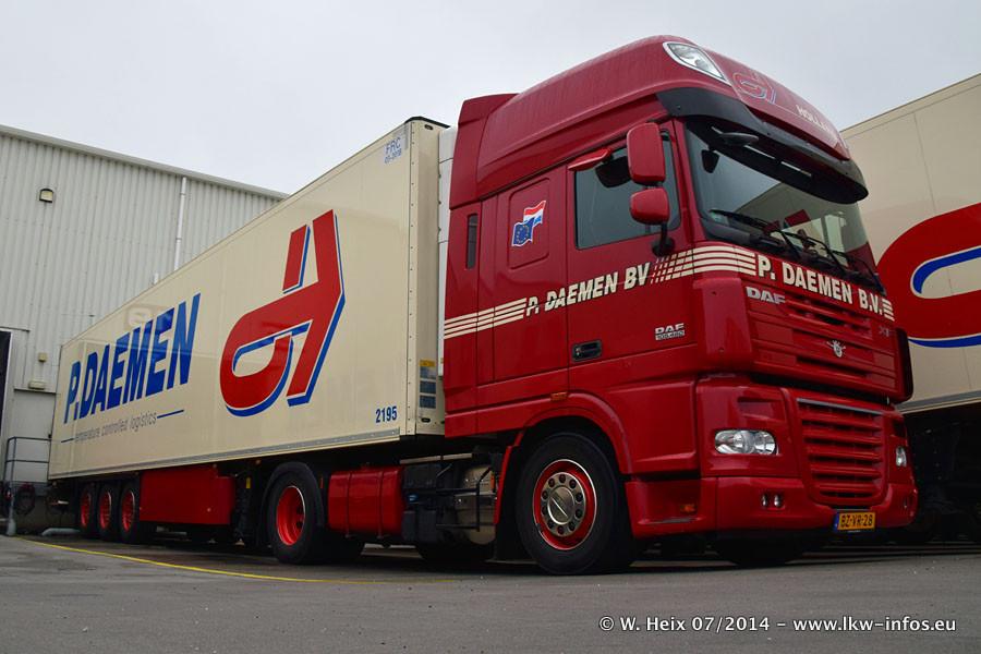 Daemen-Maasbree-20140712-124.jpg