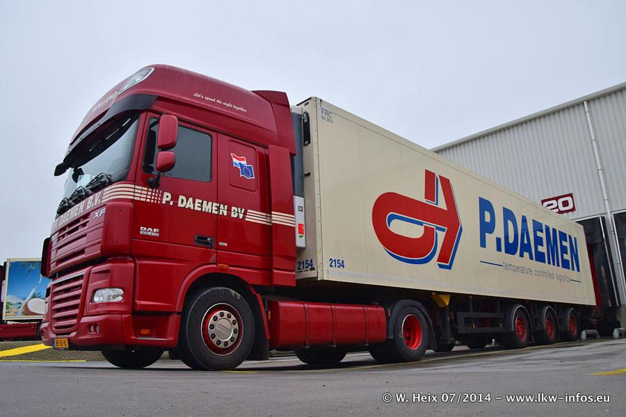 Daemen-Maasbree-20140712-125.jpg