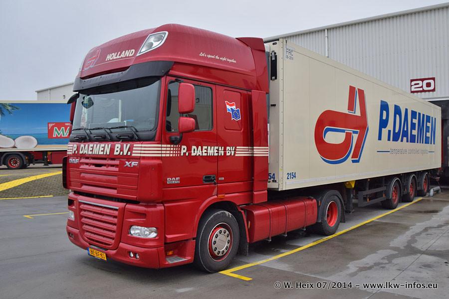 Daemen-Maasbree-20140712-126.jpg