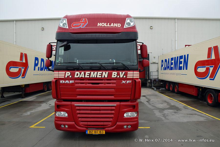 Daemen-Maasbree-20140712-127.jpg