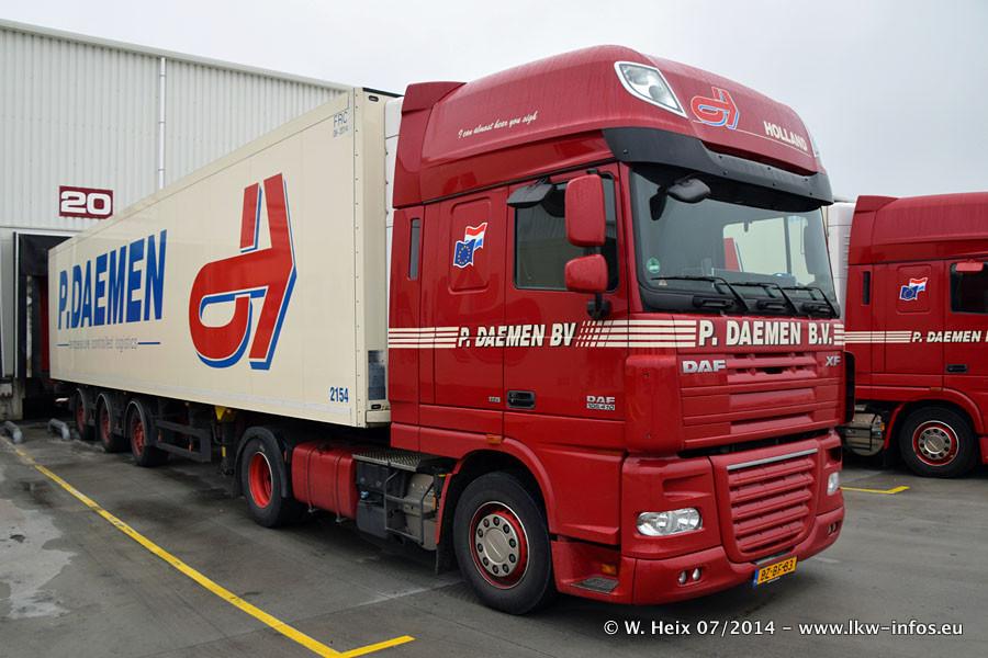 Daemen-Maasbree-20140712-128.jpg