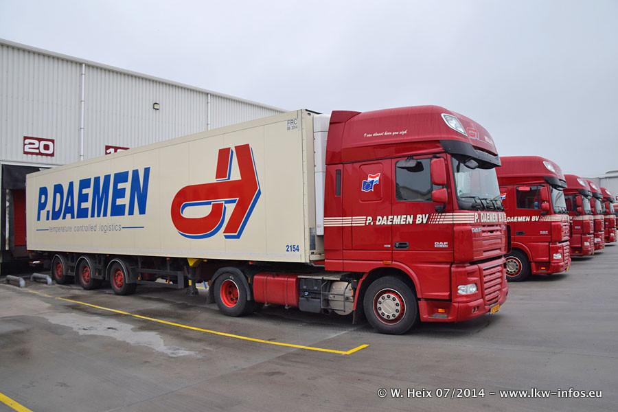 Daemen-Maasbree-20140712-129.jpg