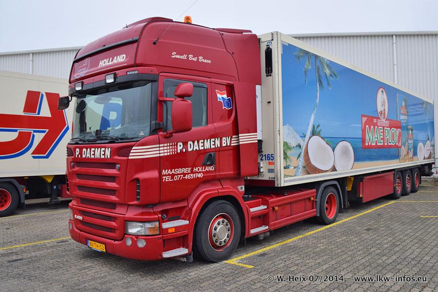 Daemen-Maasbree-20140712-132.jpg